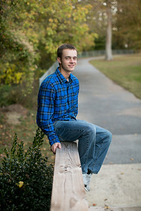 IMG_Family_Portrait_Greenville_NC_Price-0481