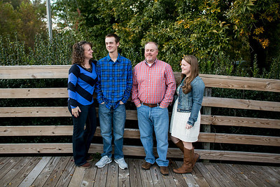 IMG_Family_Portrait_Greenville_NC_Price-0412