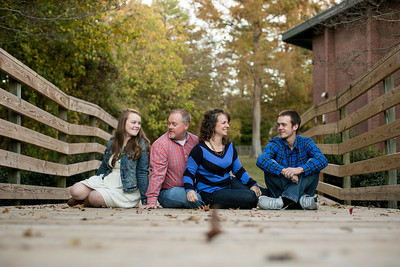 IMG_Family_Portrait_Greenville_NC_Price-0453