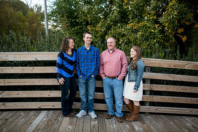 IMG_Family_Portrait_Greenville_NC_Price-0402