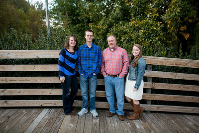 IMG_Family_Portrait_Greenville_NC_Price-0422