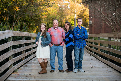 IMG_Family_Portrait_Greenville_NC_Price-0372