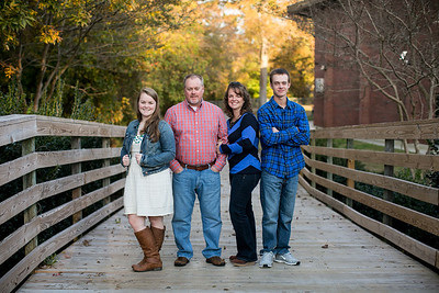IMG_Family_Portrait_Greenville_NC_Price-0380
