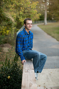 IMG_Family_Portrait_Greenville_NC_Price-0479