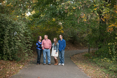 IMG_Family_Portrait_Greenville_NC_Price-0564