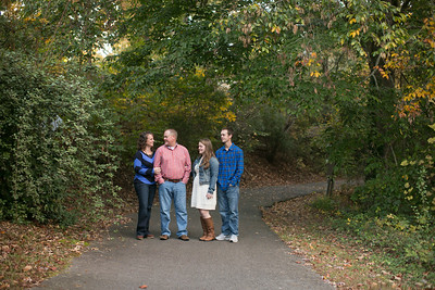 IMG_Family_Portrait_Greenville_NC_Price-0566
