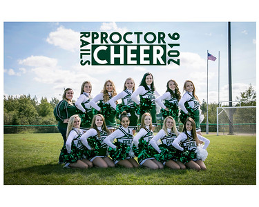 Proctor_Cheer-005