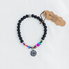 Bracelet 019a