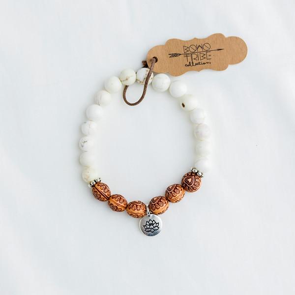 Bracelet 021a