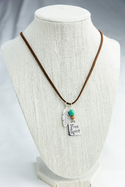 Necklace 006b