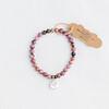 Bracelet 017a