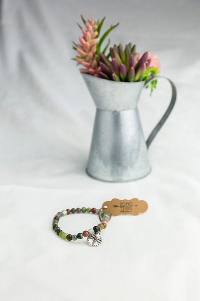 Bracelet 022b