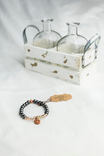 Bracelet 018b
