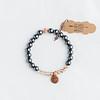 Bracelet 018a