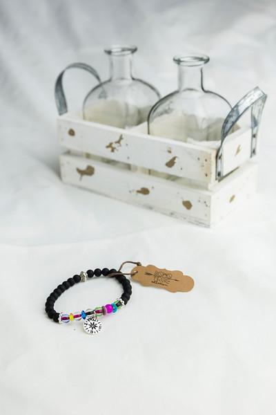 Bracelet 019b