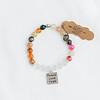 Bracelet 020a