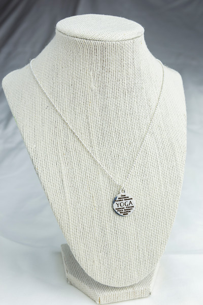 Necklace 007b