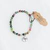 Bracelet 022a