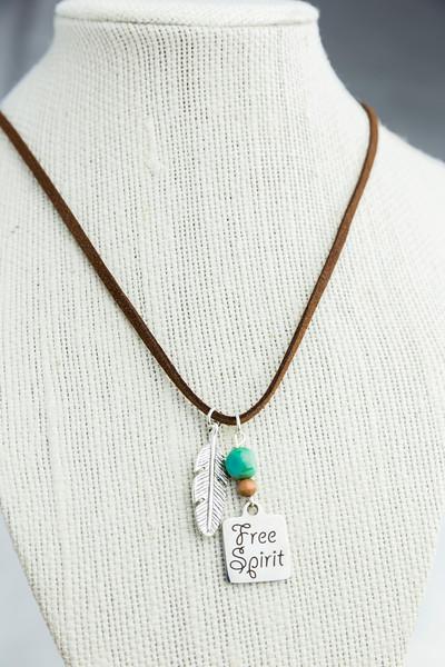 Necklace 006c