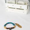 Bracelet 006-b