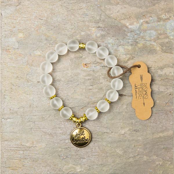 Bracelet 015-a