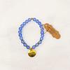 Bracelet 001-a
