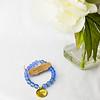 Bracelet 001-b