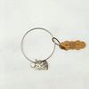 Bracelet 008-a