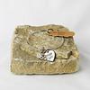 Bracelet 008-b