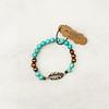 Bracelet 014-a