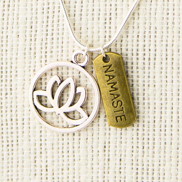 Necklace 002-a