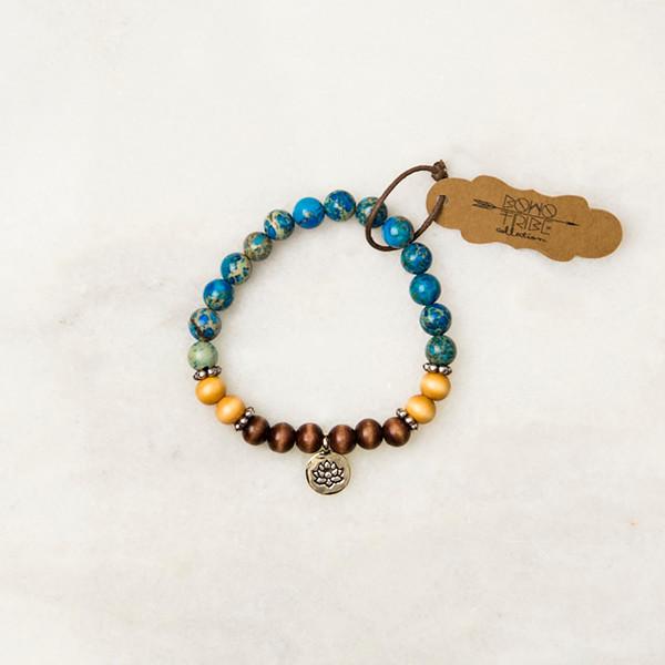 Bracelet 006-a