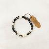 Bracelet 010-a