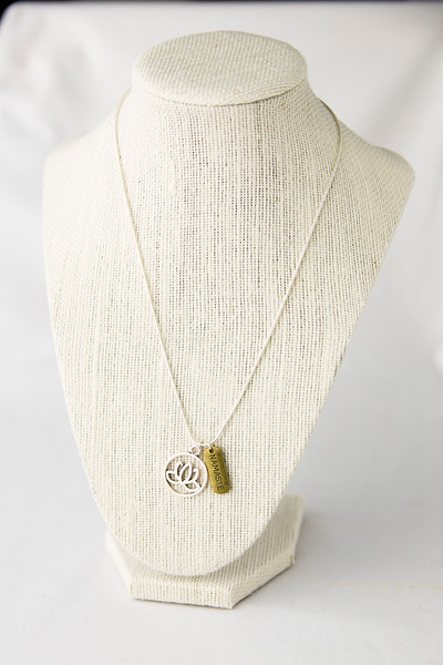 Necklace 002-b