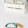 Bracelet 014-b