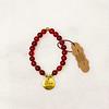 Bracelet 013-a