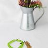 Bracelet 003-b