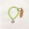 Bracelet 005-a