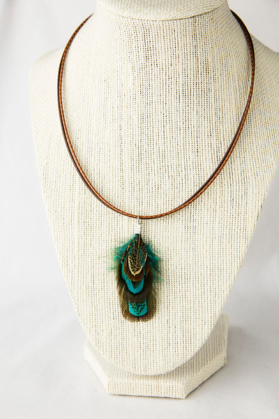 Necklace 001-b