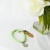 Bracelet 005-b