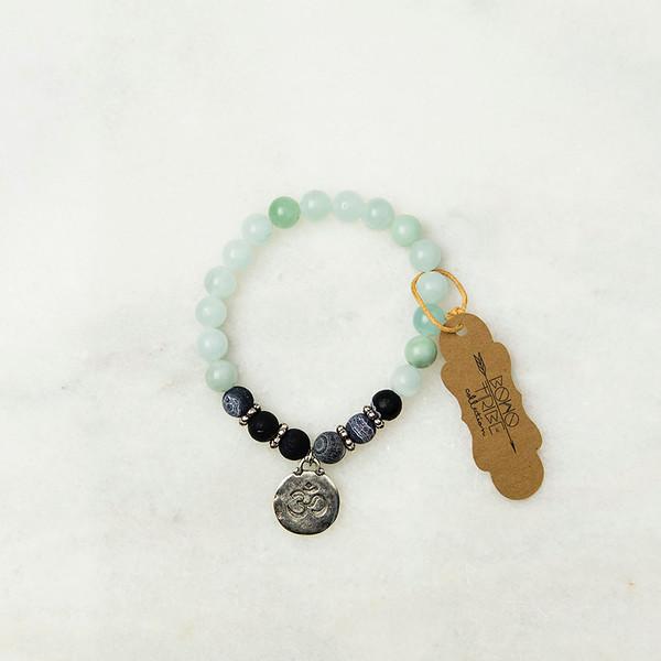 Bracelet 012-a