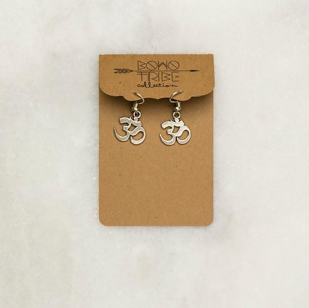 Earring 006-b