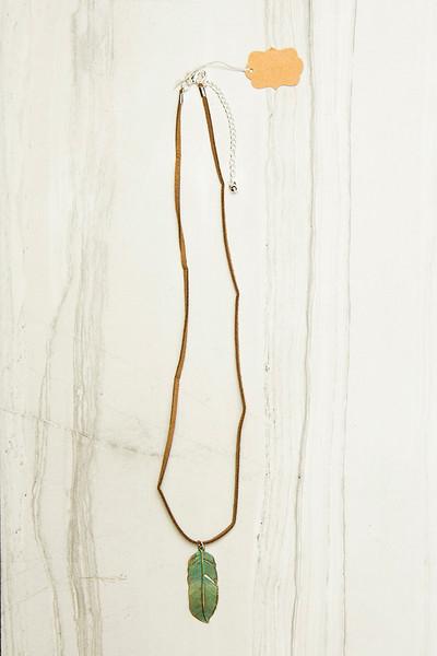 Necklace 003-a