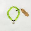 Bracelet 003-a