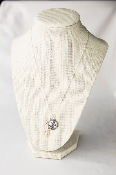 Necklace 005-b
