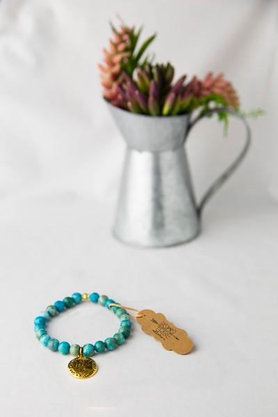 Bracelet 011-b