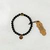 Bracelet 002-a