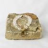 Bracelet 015-b