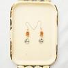 Earring 010-a