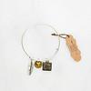 Bracelet 004-a